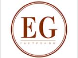 esentai-gourmet-2_CRwkTAR